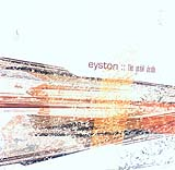 Eyston - The Yeah! Demo (Front Cover)
