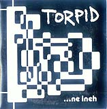 Torpid - neineh (Front Cover)